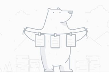Bear Notes